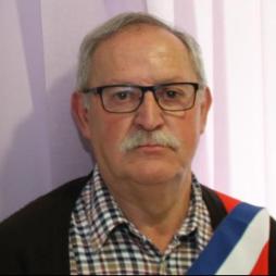 avatar for Jean-François Damien