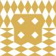 gravatar for kajolbiswal81
