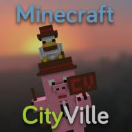 MCCityVille