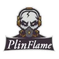 plinflames