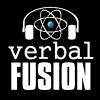 verbalfusion's Photo