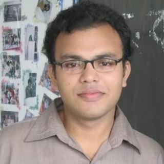Prince Faisal Ahmed