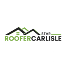starroofer's picture