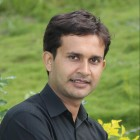 Photo of Dr Ram Mani Bhandari