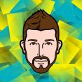 avatar of zachoxley