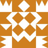 bred1na avatar