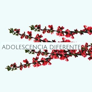 Adelina Salvador