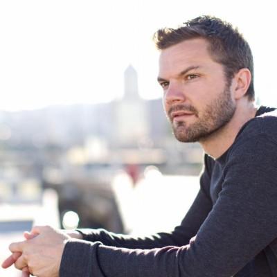 Kris Wallsmith