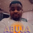 Abubakar Muhammad Usman