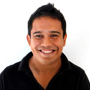 José Enrique Silva García
