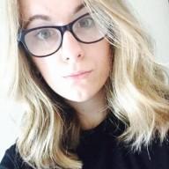 Cassie Nunn-Price