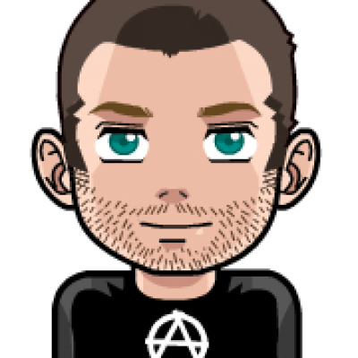 Avatar for t0mab from gravatar.com