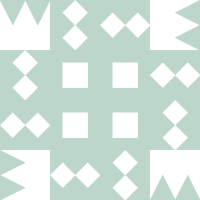 gravatar for barashe