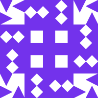 gravatar for info
