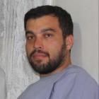 Photo of سیدمحمد