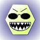 Illustration du profil de Zineb