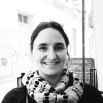 avatar for Lola Fernandez