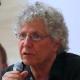 James DeMeo, PhD