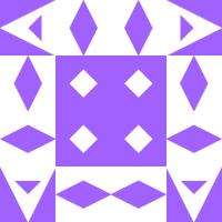 gravatar for Floor Stam