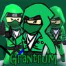Grantrum