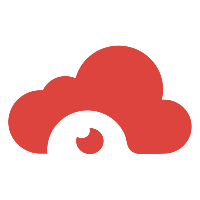 cloudsight