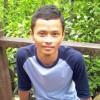 aizuddin