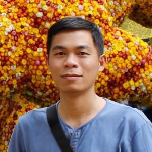 Profile picture for Vu Do