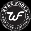 Wyse Fools