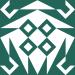 zulu30's avatar