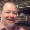 mr@martinruss.com's icon