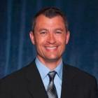 Photo of Jeff Bennett