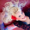 Kristin Gunn