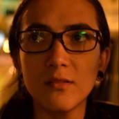 Rita Lisboa