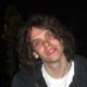 Stefano Parmesan's avatar