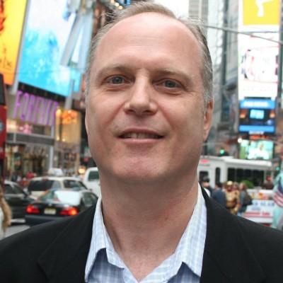 John Oseid