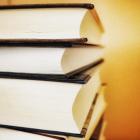 Gravatar de Una Vida en Libros
