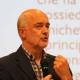 Dario Eugenio Nicoli