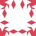 atrox's gravatar image