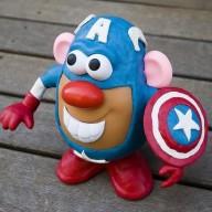 CaptainPatate