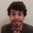 andrescremin's avatar