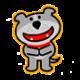 dh47's avatar