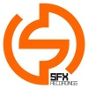 SFXNOON