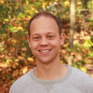 Profile picture for Erik van der Veen