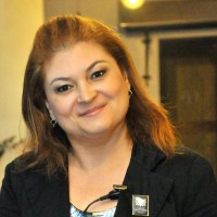 avatar for Vera Regina Van Der Sand
