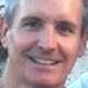 Profile picture of Drew72