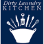 DirtyLaundryKitchen