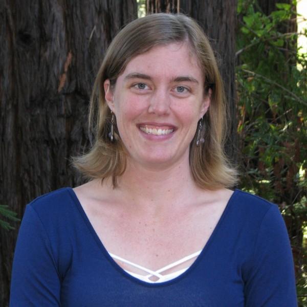 Emma Hiolski