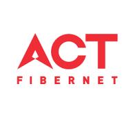 Photo of actfibernet