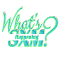 whatshappening