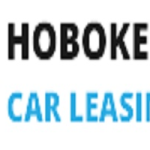 Auto Lease Hoboken